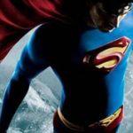 Minden pasiban ott él a hős, a Superman...