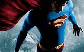 Minden pasiban ott él a hős, a Superman…