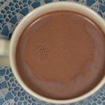 Csészényi nosztalgia: Így főzte nagyi a kakaót