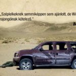 Don Winslow: Barbár állatok (részlet)