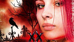 Richelle Mead: A végső áldozat (részlet)