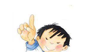 Núria Roca könyvei gyerekeknek: az élet számai