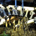 Kulturális kiruccanás: kalandozások a Falk utcában