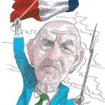 Stéphane Hessel: Háborodjatok fel! (részlet)