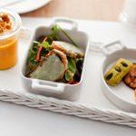 Bagatellini - Ha kedved van végigenni az étlapot