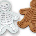 7 rémisztően jó cucc - Halloween a konyhában