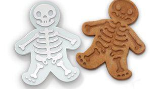 7 rémisztően jó cucc – Halloween a konyhában