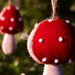 Karácsony 2011: Az Ikea karácsonyi kínálata