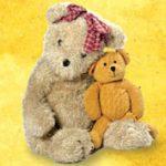 Iránytű szülőknek - Vekerdy Tamás: Érzelmi biztonság