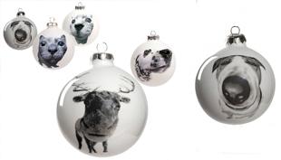 Karácsony 2011: A gömb másik oldalán