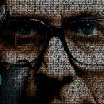 John le Carré: Suszter, szabó, baka, kém (részlet)