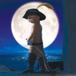 Kilenc életre szóló kaland - Csizmás, a kandúr