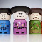 Magyarországról szeretettel: a csikóstól a paprikamolnárig