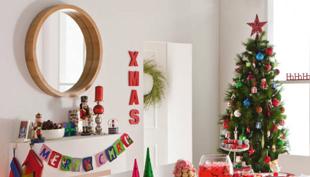 Karácsony 2011: 19+1 csodaszép karácsonyfa