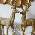 Karácsony 2011: A csillámpor nagy kalandja