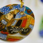 Kalandozás a Porcelán Pasi műhelyében