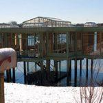 Az a bizonyos ház a tónál - The Lake House