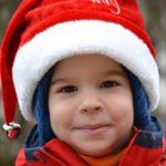 Anya lettem – Ez karácsonyfa vagy tuja?