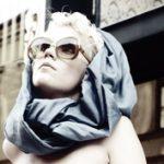 Vérkomolyan öltöztetett Barbietól a dizájn cuccig