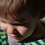 Anya lettem – Minden férfi egyszer édes kisfiú volt