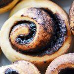 Az otthon melege: kakaós csiga lépésről lépésre