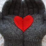 Hideg téli napok ellen: a megmentett szív