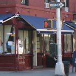 Filmes gasztrotúra New Yorkban - 3 ízletes úti cél