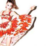 Valaki forrón szereti: a legújabb paprikás divat