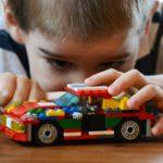 Anya lettem - Még mindig kisfiúkról és autókról