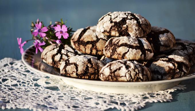 cracklechocolatecookies01