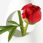 3 elképesztő váza - a funkción túli gyönyör