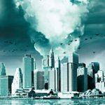Egy regény története - Neil Gaiman: Amerikai istenek