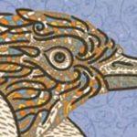 Madárasszony - Akinek szárnya van, kalitkába kerül