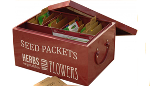 seed-packets-organiser01