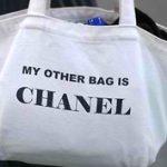 Serendipity: Nati 6 kincse táskától a cipőig