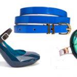 AW12: Kedvencem a kék - a kobalttól a türkizig