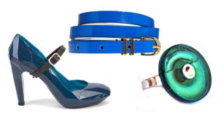 AW12: Kedvencem a kék – a kobalttól a türkizig