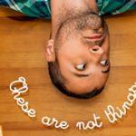 Serendipity: Ezek nem csupán tárgyak