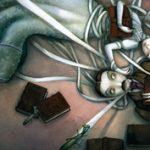 Serendipity: Petra 7 kincse a bögrétől a régi képekig