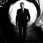 A nevem Bond. James Bond. - Időutazás plakátokkal