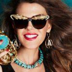 Csupa túlzás: Anna Dello Russo kiegészítők a H&M-nél