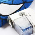A bolyhtalanítás művészete, avagy újraéledő ruhák