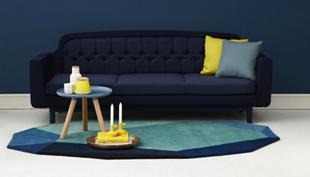 A jelenből jelentjük – A legjobb kanapék 2012-ből