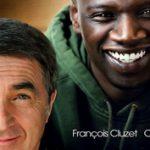 Egy nagyon jó film: Életrevalók (Intouchables)