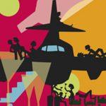 Pedro Almodóvar: Szeretők, utazók