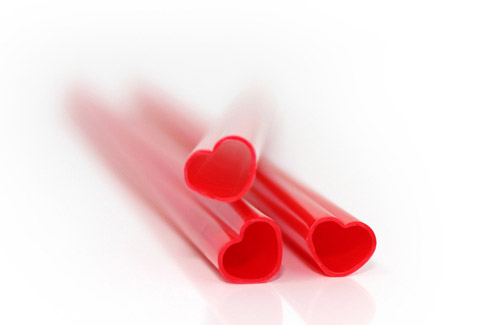 Heartshaped-Straws02