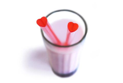 Heartshaped-Straws03