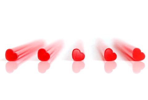 Heartshaped-Straws04