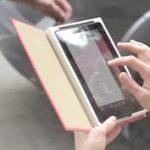 Könyvek a könyvben, avagy az ebook olvasó kabátja