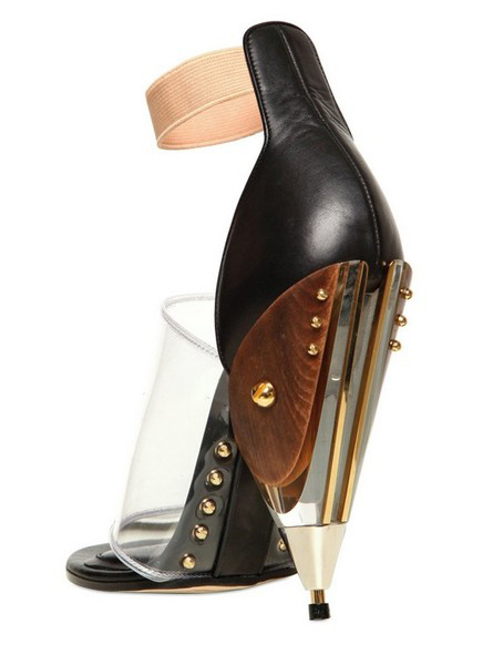 givenchyshoesss13_02